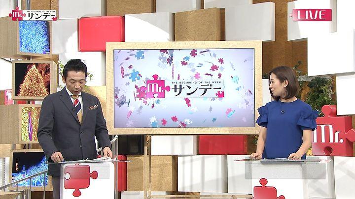 tsubakihara20141221_03.jpg