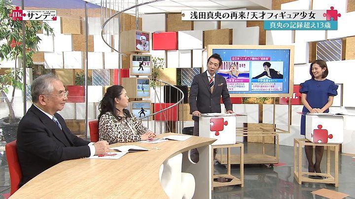 tsubakihara20141221_10.jpg