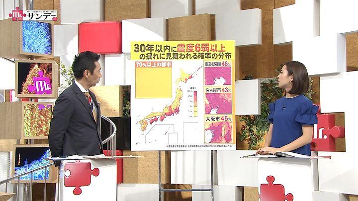 tsubakihara20141221_13.jpg