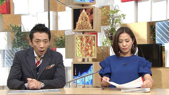 tsubakihara20141221_18.jpg