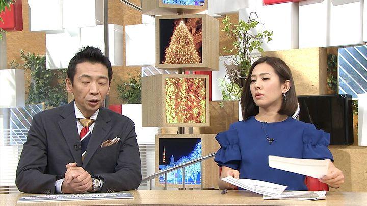 tsubakihara20141221_19.jpg