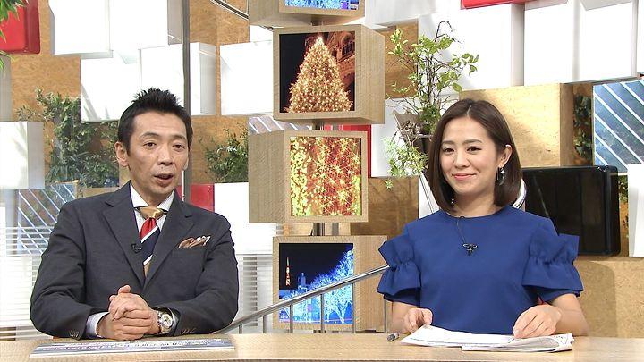 tsubakihara20141221_20.jpg