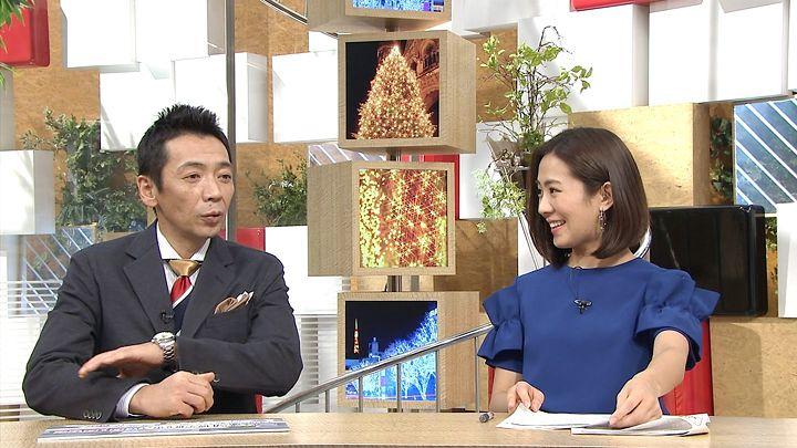 tsubakihara20141221_21.jpg