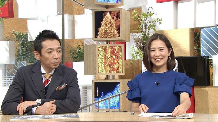 tsubakihara20141221_22.jpg
