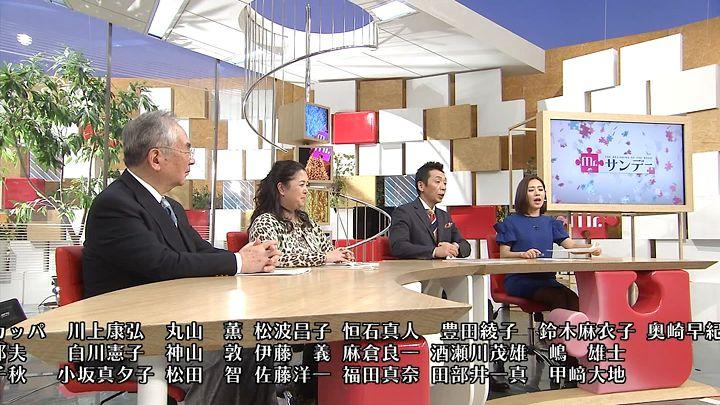 tsubakihara20141221_23.jpg