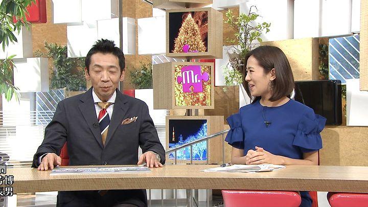 tsubakihara20141221_24.jpg