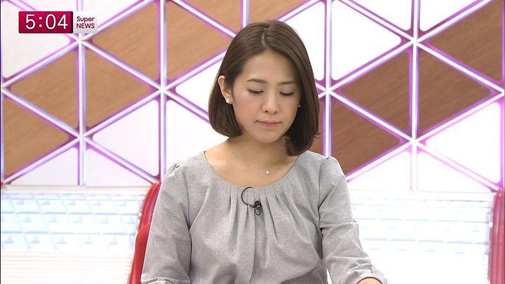 tsubakihara20141222_05.jpg
