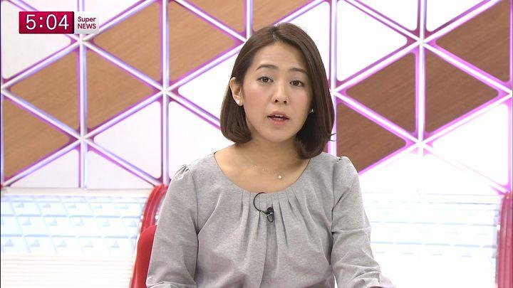 tsubakihara20141222_06.jpg