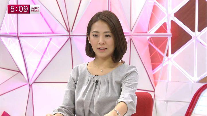 tsubakihara20141222_09.jpg