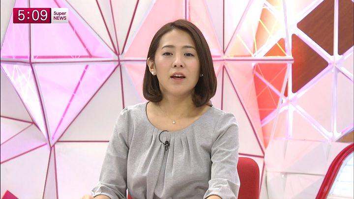 tsubakihara20141222_10.jpg