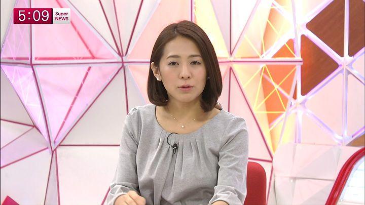 tsubakihara20141222_11.jpg
