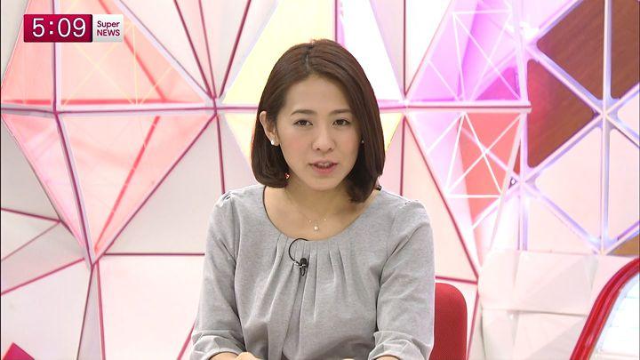 tsubakihara20141222_12.jpg