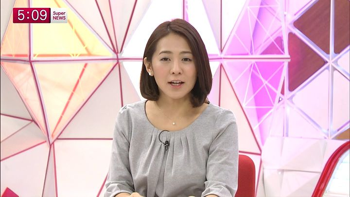 tsubakihara20141222_13.jpg