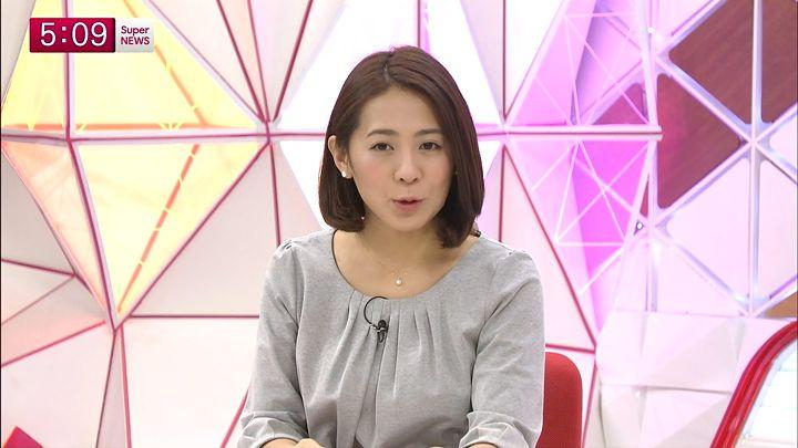 tsubakihara20141222_14.jpg