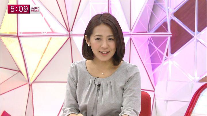tsubakihara20141222_15.jpg