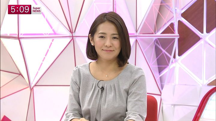 tsubakihara20141222_16.jpg