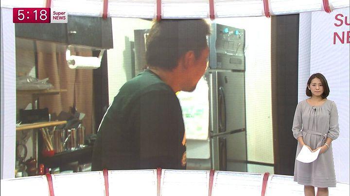 tsubakihara20141222_19.jpg