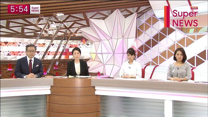 tsubakihara20141222_20.jpg