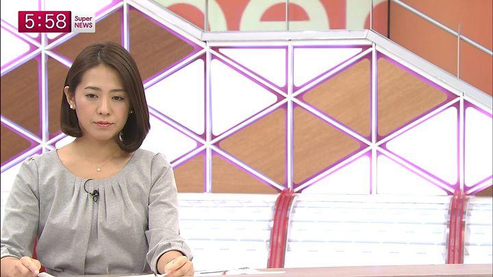 tsubakihara20141222_21.jpg