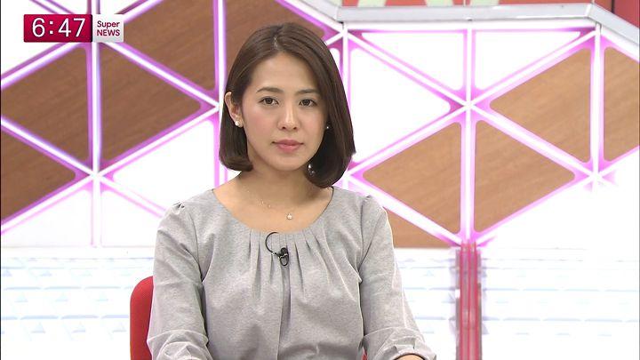 tsubakihara20141222_27.jpg