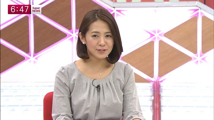 tsubakihara20141222_28.jpg
