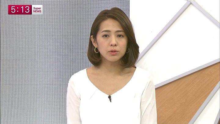 tsubakihara20141223_05.jpg