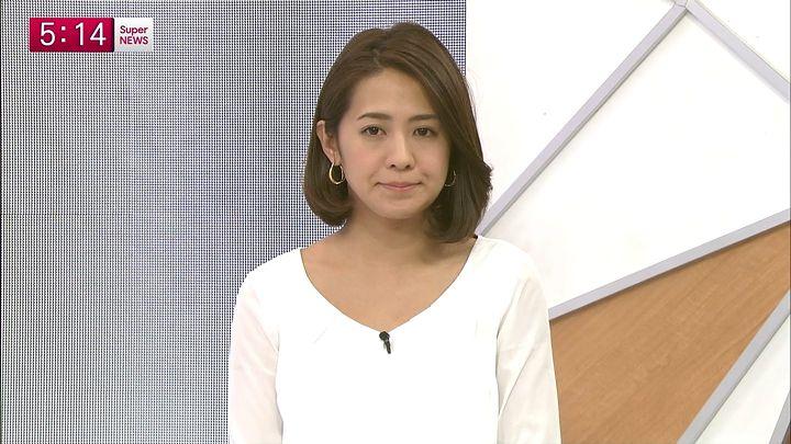 tsubakihara20141223_06.jpg