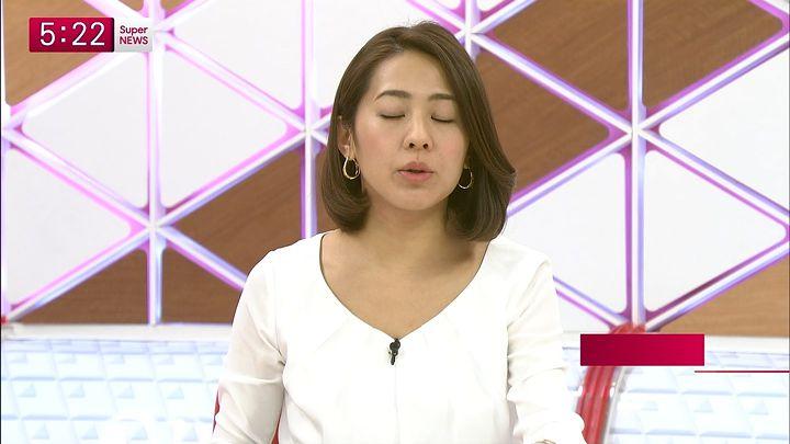 tsubakihara20141223_11.jpg