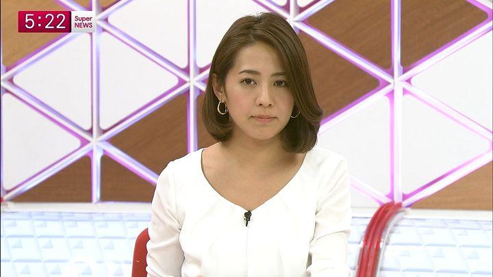 tsubakihara20141223_12.jpg