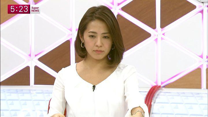 tsubakihara20141223_13.jpg