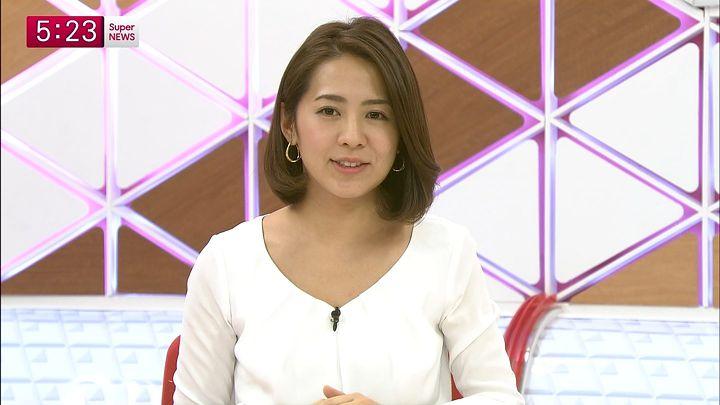tsubakihara20141223_16.jpg