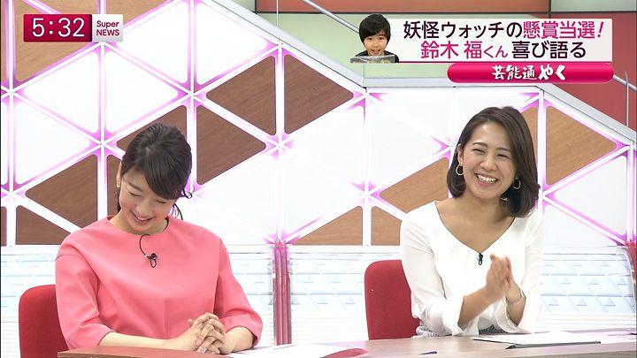 tsubakihara20141223_18.jpg
