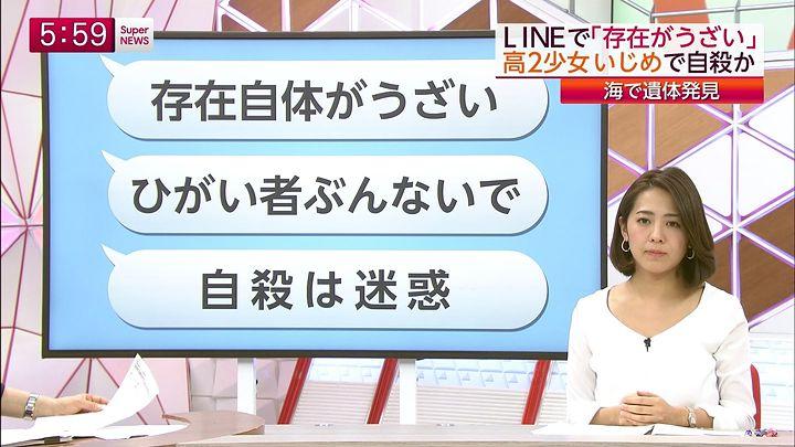 tsubakihara20141223_24.jpg