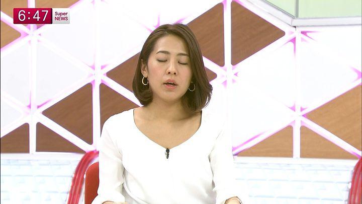 tsubakihara20141223_25.jpg