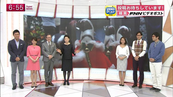 tsubakihara20141223_27.jpg