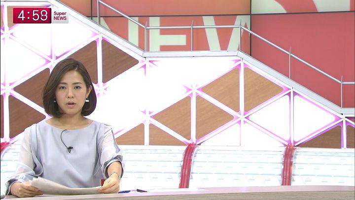 tsubakihara20141224_02.jpg
