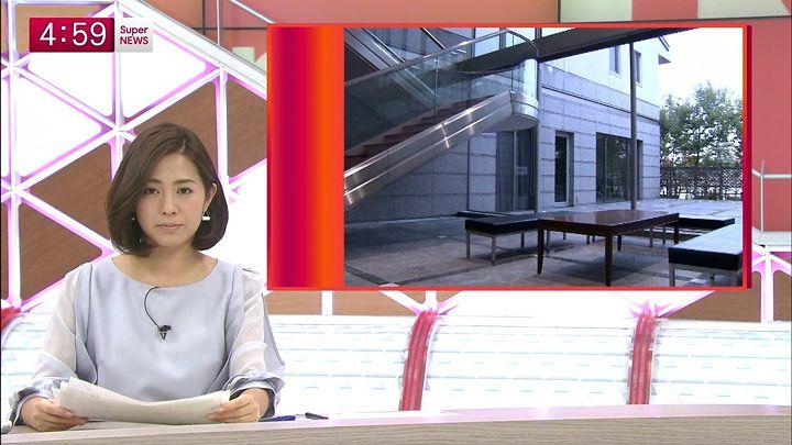 tsubakihara20141224_03.jpg