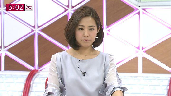 tsubakihara20141224_04.jpg
