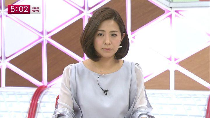 tsubakihara20141224_05.jpg