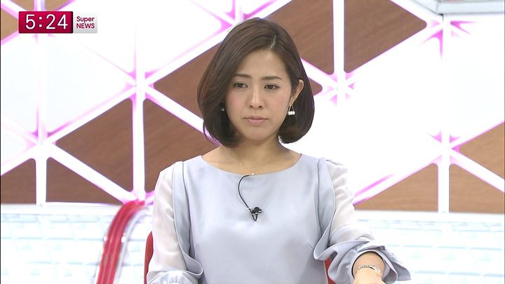 tsubakihara20141224_06.jpg