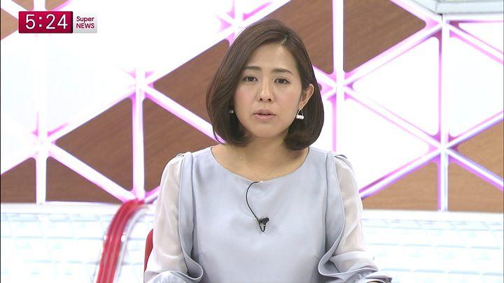 tsubakihara20141224_08.jpg