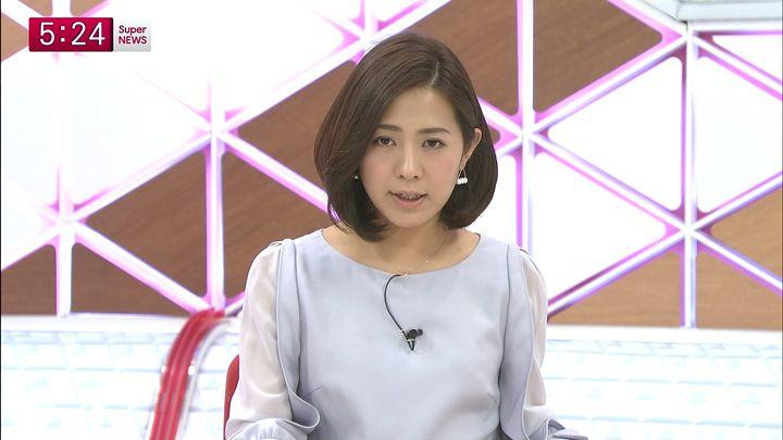 tsubakihara20141224_09.jpg