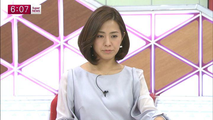 tsubakihara20141224_15.jpg