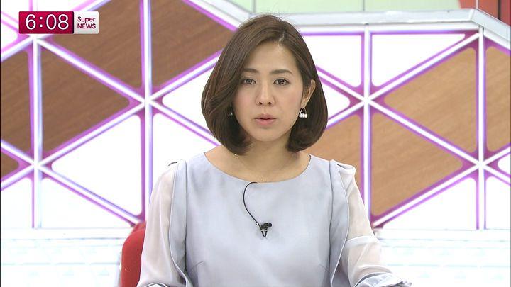 tsubakihara20141224_17.jpg