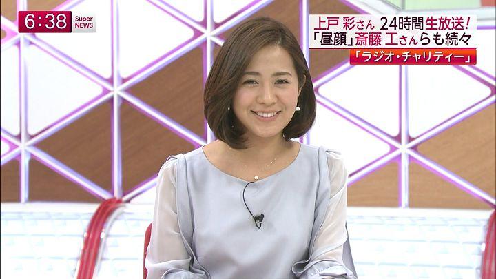 tsubakihara20141224_22.jpg