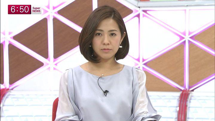 tsubakihara20141224_23.jpg