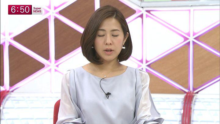 tsubakihara20141224_24.jpg