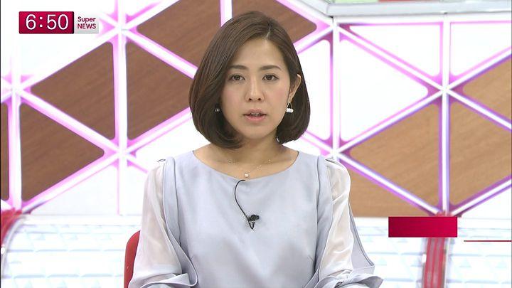 tsubakihara20141224_25.jpg