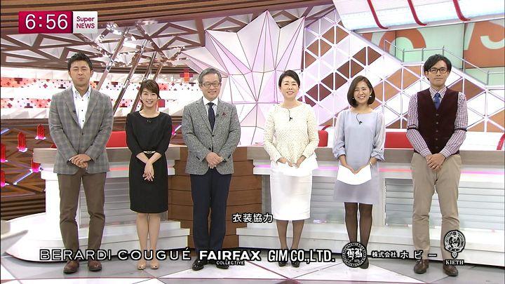 tsubakihara20141224_26.jpg