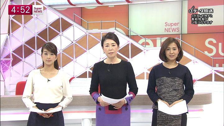 tsubakihara20141225_01.jpg